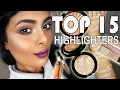 Top 15 Highlighters For Indian Skin Tones - Brown Girl Beauty - mrjovitageorge