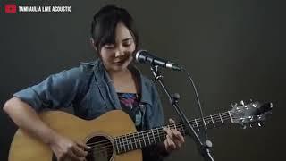 Wanitaku (Noah) Cover Tami Aulia