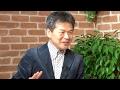 【ダイジェスト】松竹伸幸氏:何があっても日本はアメリカについていくしかないのか