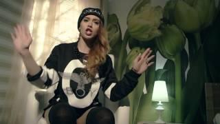 Deep Zone Project - Вярвам в теб (feat.Boyana) - original by Kiora