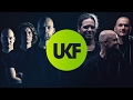 Black Sun Empire & Noisia - Th