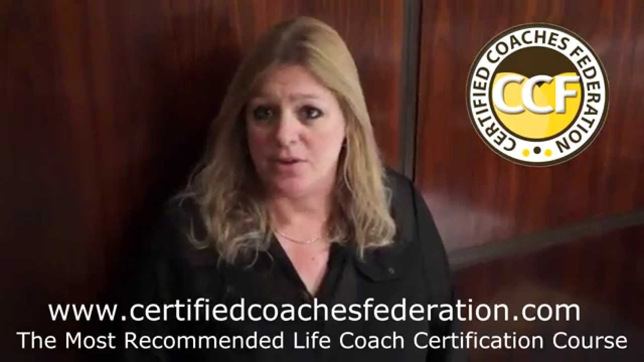 More Life Coach Training Reviews Youtube