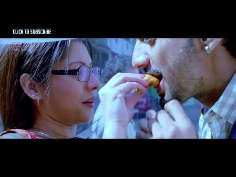 Bengali Movie News - Times of India