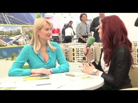 Interviu Andreea Comsa - Premier Estate Management
