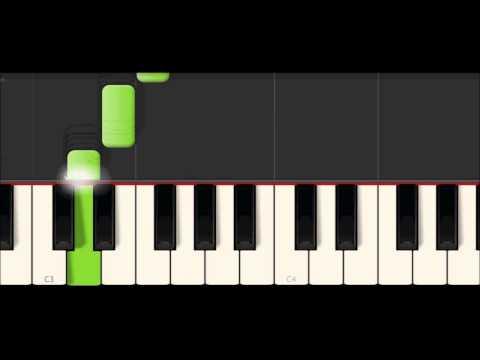 filmpje 5e beethoven keyboard 1
