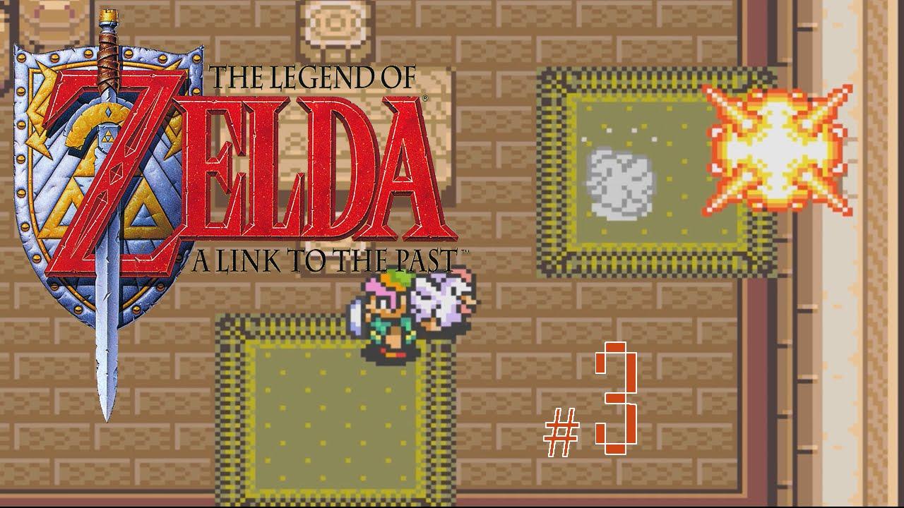Game boy color legend of zelda - The Legend Of Zelda A Link To The Past Four Swords Game Boy Advance 03