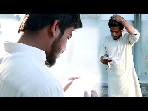 Meray Baap Ki Kahani   40000 Ka Qarz   A Heart Touching Story   Social Media Dawateislami