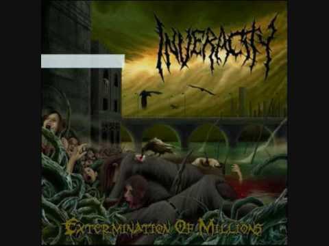 Inveracity - Vicious Pretension