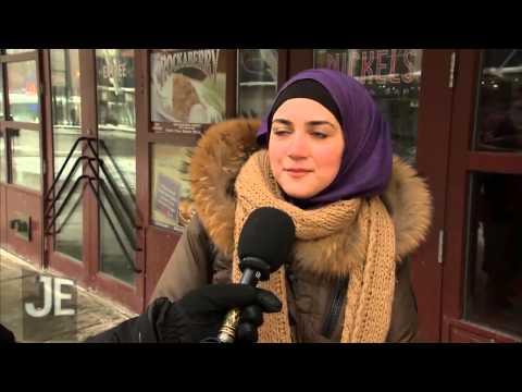 Site de rencontre musulman gratuitde YouTube · Durée:  40 secondes