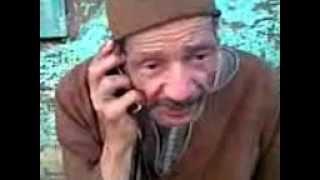 اجمل موقف كوميدي مع عجوز مصري
