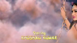 Aaing Barapalia Kuli Mundari Full HD Song