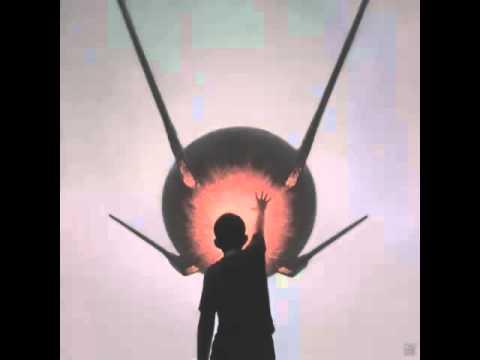 Niereich – Tweak Control Original mix