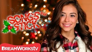 """Deck The Halls"" Cover by Ashlund Jade 