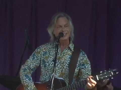 Jim Lauderdale and Donna The Buffalo