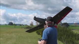 Fantastic Flying Fun Oct 2019