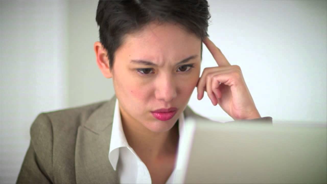 超連鎖事業簡報短片-美安香港及HK.SHOP.COM概要 - YouTube
