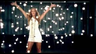 Agnes - Release Me (US Version) [Official Music Video]