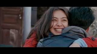 Buray - Bir omurlugum ( Senden Bana Kalan ) Video