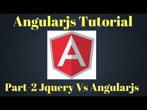 angularjs-tutorial-|-part-2-|-jquery-vs-angularjs