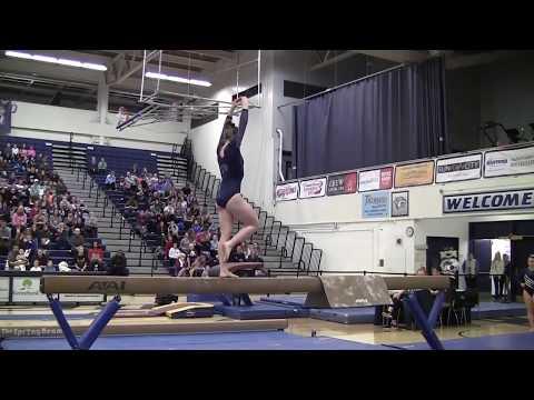 Lauren Diggan- University of New Hampshire Meet the Team 12/17