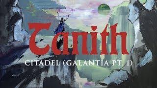 Tanith