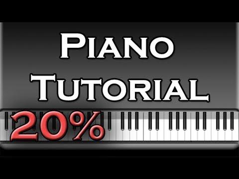 bruno-mars---grenade-piano-tutorial-[20%-speed]-(synthesia)