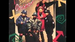 ANOTHER BAD CREATION-JEALOUS GIRL.mp4