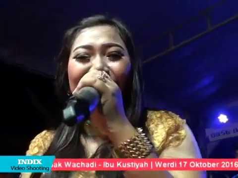 Dangdut Koplo - Harta & Surga - Larasati - Pratama Musik Wiradesa Pekalongan