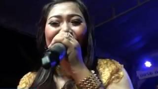 Video Dangdut Koplo - Harta & Surga - Larasati - Pratama Musik Wiradesa Pekalongan download MP3, 3GP, MP4, WEBM, AVI, FLV September 2017
