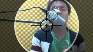 Vết thương chưa lành (cover) Minh San