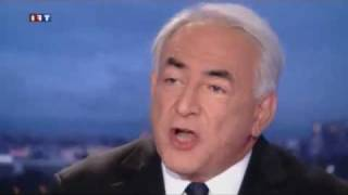 "[YTP][FR]""Dominique Strauss-Kahn s"