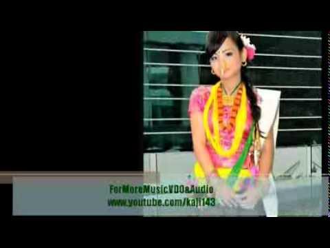 Latest video piratiko itihas by devi gharti & raju dhakal full hd.