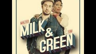 Malted Milk and Toni Green full concert
