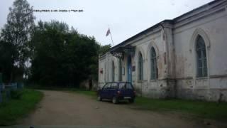 видео Великие Луки (Россия, Псковская область)