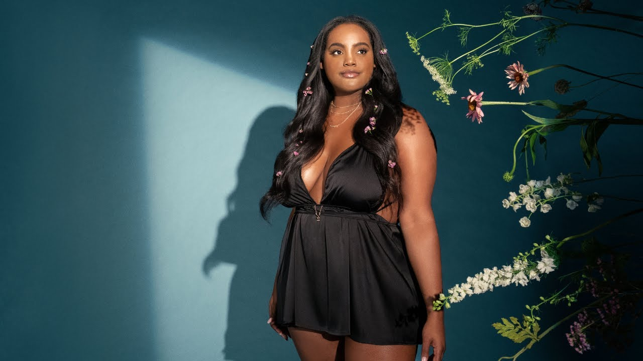 PLAYBOY X YANDY MIDSUMMER NIGHT'S DREAM COLLECTION FEATURING PLUS SIZE | YANDY.COM