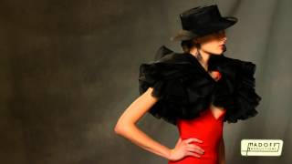 Ralph Lauren Collection: Spring 2013