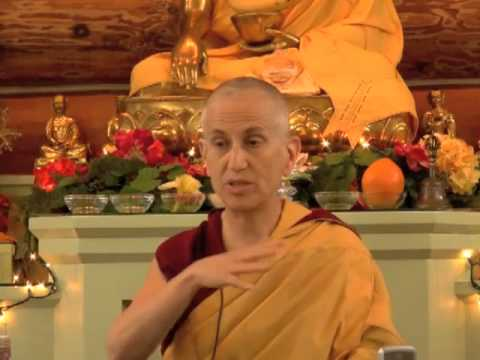 Dharma in a consumer society