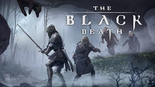 The Black Death - The Beasty Banditos!!