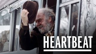 Heartbeat - Season 3, Episode 3 - Dead Ringer - Full Episode