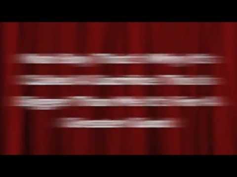Lecrae- Sacrifice (Lyrics)