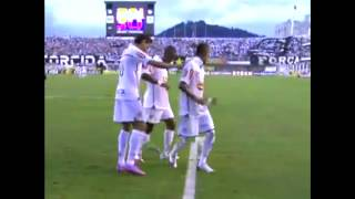 Neymar Balada (Gusttavo Lima) .mp4