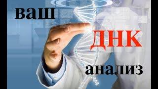 Тайны нашего ДНК. Как узнать корни своего происхождения. Канада, Торонто. Жизнь в Канаде. DNA test.