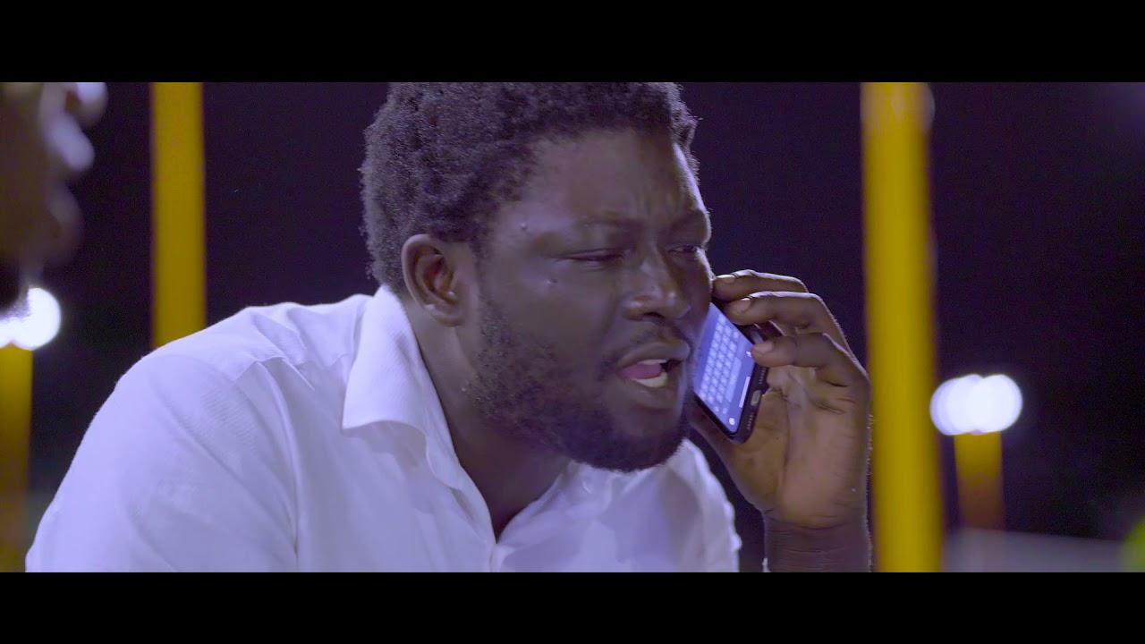 Download Beeka X Botty Man-Lobi Ko Faandi (Official Music Video) Prod. Digital Studio