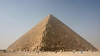 Video Where is the Great Pyramid of Giza located Google Earth map download MP3, 3GP, MP4, WEBM, AVI, FLV Agustus 2018