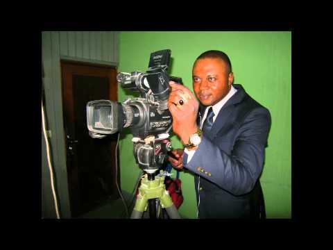 kinshasa congo mboka nabiso avec photo bavon international akomi na kin