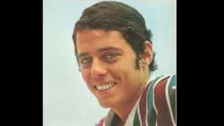 Chico Buarque - A RITA - Chico Buarque