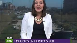 Video Carolina Vera Showreel download MP3, 3GP, MP4, WEBM, AVI, FLV Oktober 2017