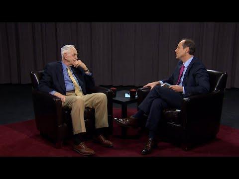 Wayne Flynt | Conversations with Jeff Weeks | WSRE