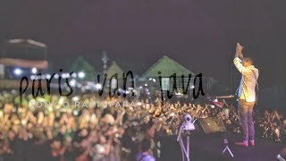 Download Mp3 Tony Q Rastafara  Paris Van Java  Live Bandung 2017