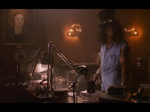 Download Tales From The Crypt S06 E10 - In The Groove (Feat. Slash From Guns N' Roses)